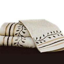 Barghelame Royal Classic Acerate Towel Size 65 x 130