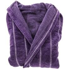 Barghelame Viana Overcoat Towel Size 80 Childish