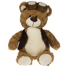 Bear Size 4 Toys Doll