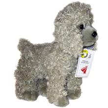 Lelly Dog 742248 Size 3 Toys Doll
