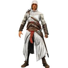 Action Figure Neca Altair Assassins Creed