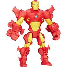 Hasbro Marvel Super Hero Masher Iron man
