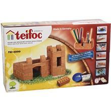 مدلسازي اي آي تک مدل Teifoc کد Tel 4000