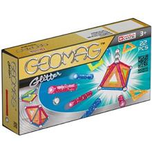 مدلسازي ژيومگ مدل Glitter کد 530