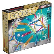 مدلسازي ژيومگ مدل Glitter کد 531
