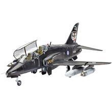 مدلسازي ريول مدل BAe Hawk T.1A کد 04849