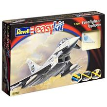 Revell Eurofighter Typhoon 06625 Easykit Building Toys