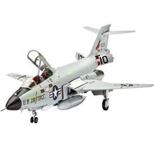 Revell F-101 B Voodoo 04854 Building Toys