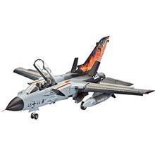 Revell Panavia Tornado IDS 03987 Building Toys