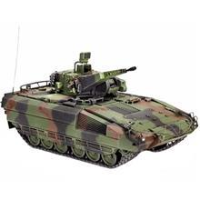 Revell SPz Puma 03096 Building Toys