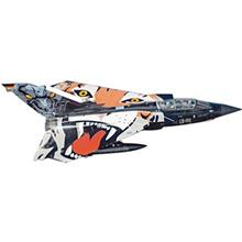 Revell Tornado Black Panther 04660 Building Toys