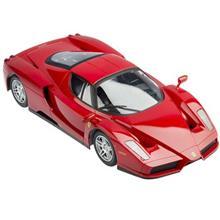 MJX Enzo Ferrari 3502A Radio Control Toys Car