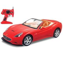 MJX Ferrari California 8231 Radio Control Toys Car