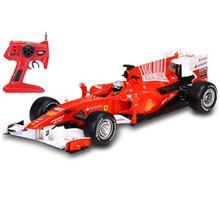 ماشين بازي کنترلي ام جي اکس مدل Ferrari F10 کد 8235