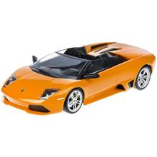 ماشين بازي کنترلي ام جي اکس مدل Lamborghini 3537A