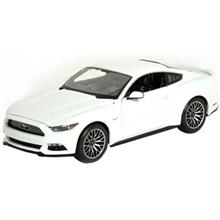 Maisto 2015 Ford Mustang GT Toys Car