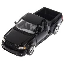 Maisto Ford SVT F 150 Lightning Toys Car