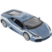 ماشين بازي مايستو مدل Lamborghini Huracan LP 610-4