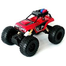 Maisto Rock Crawler 3XL Raidio Control Car
