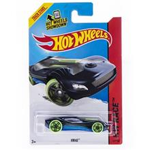Mattel HW Race HW40 Toys Car