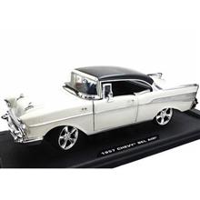 Motor Max 1957 Chevy Bel Air Toys Car