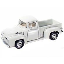 Motor Max American Classics 1956 Ford Pickup Toys Car
