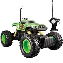 Maisto Rock Crawler 81152 Radio Control Toys Car