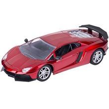 Master Car Lamborghini Aventador Radio Control Toys Car