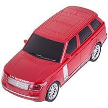 ماشين بازي کنترلي تيان دو مدل Range Rover