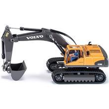 ماشين بازي سيکو مدل Hydraulic Excavator