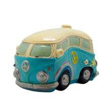 Volkswagen Piggy Bank