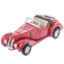 Welly BMW 328 Toys Car