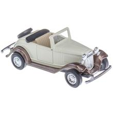 Welly Ford Roadster Toys Car