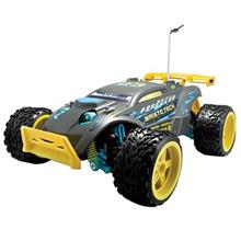 Maisto Radio Control Speed Beast Car