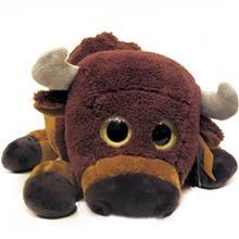 Anee Park Buffalo PK2019 Size 3 Toys Doll