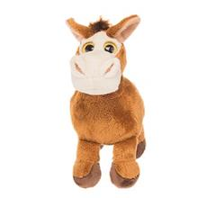 Anee Park Horse PK 9392 Size 3 Toys Doll