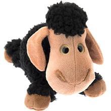 Anee Park Lamb PK9393 Size 3 Toys Doll