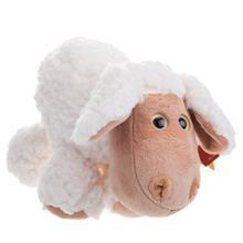 Anee Park Lamb PK9409 Size 3 Toys Doll