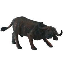 Collecta African Buffalo 88398 Size 2 Toys Doll
