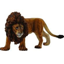 Collecta African Lion 88414 Size 2 Toys Doll