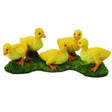 Collecta Baby Ducks 88500 Size 1 Toys Doll
