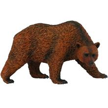 Collecta Bear 88560 Size 2 Toys Doll