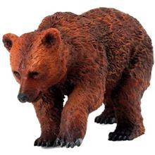 Collecta Brown Bear 88561 Size 1 Toys Doll