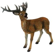 Collecta Deer 88469 Size 2 Toys Doll