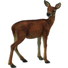 Collecta Deer 88470 Size 1 Toys Doll