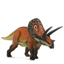 Collecta Dinosaur 88512 Size 2 Toys Doll