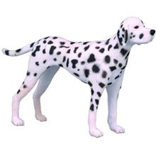 Collecta Dalmatian 88072 Size 1 Toys Doll