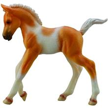 Collecta Foal 88668 Size 1 Toys Doll