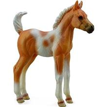 Collecta Foal 88669 Size 1 Toys Doll