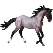 Collecta Horse 88543 Size 2 Toys Doll